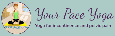 Your Pace Yoga