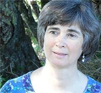 Chronic Pelvic Pain Healing Breakthrough: Gail's Story
